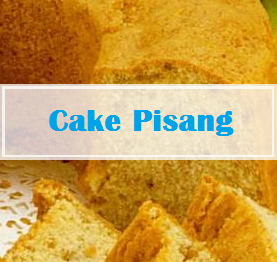 Resep Kue Kering Basah Cake Roti 2014 | Share The Knownledge