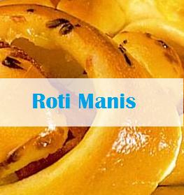 resep roti manis png resep roti maryam roti canai enak khas arab roti ...