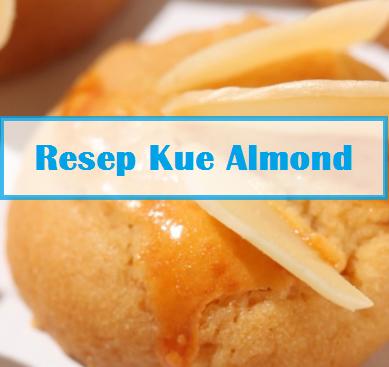 Resep Kue Kering Basah Cake Roti 2014 | Review Ebooks